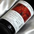 ドイツのワインぶどう100%ジュースヤーレスツァイテンさんの ジュース(赤) ファルツァー トラウベンザフトPfalzer Traubensaft 750ml 【ぶどうジュース】(ノンアルコールワイン)