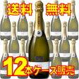 【送料無料】カペッタ アスティ・スプマンテ 750ml 12本セット・ケース販売 イタリアワイン/750ml×12【まとめ買い】【ケース売り】【セット】【スパークリングワイン】【シャンパン】【メルシャン】【キリン】