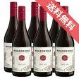 【送料無料】ロバート・モンダヴィ ウッドブリッジ ピノノワール 6本セットRobert Mondavi Woodbridge Pinot Noir アメリカ/カリフォルニアワイン/カリフォルニアワイン/赤ワイン/ミディアムボディ/750ml×6/ロバートモンダヴィ