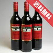 デーブスガオ・オーデルンハイマードルンフェルダー Odernheimer Dornfelder 赤ワイン デザート まとめ買い