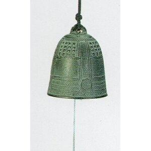 [Доставка включена 520 иен Отрегулируйте стоимость доставки для оптовых закупок] [Цветы на Hijiori!] Nanbu Ironware Furin Bells [Бесплатная доставка]