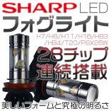 SHARP��140wLED