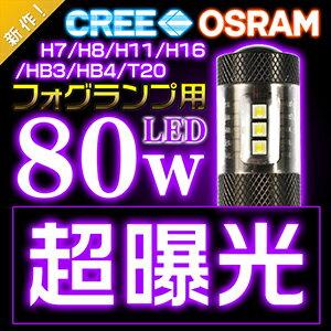 【商品到着後レビューで1年保証付き】LED バルブ ランプ LED バルブ 先行発売 80w 正真正銘 20...