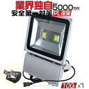 マキタ 充電式LEDワークライト ML807(14.4V/18Vバッテリ専用)(※バッテリ・充電器別売) ▼