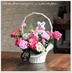新築祝い・開店祝い・誕生日などのギフトに光触媒の造花と人工観葉植物を。店舗・会社のインテ...