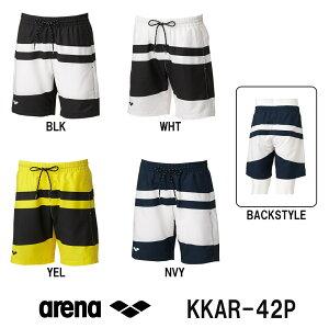 【KKAR-42P】ARENA(アリーナ) サーフィールド パンツ[トレーニングウェア/メンズ…