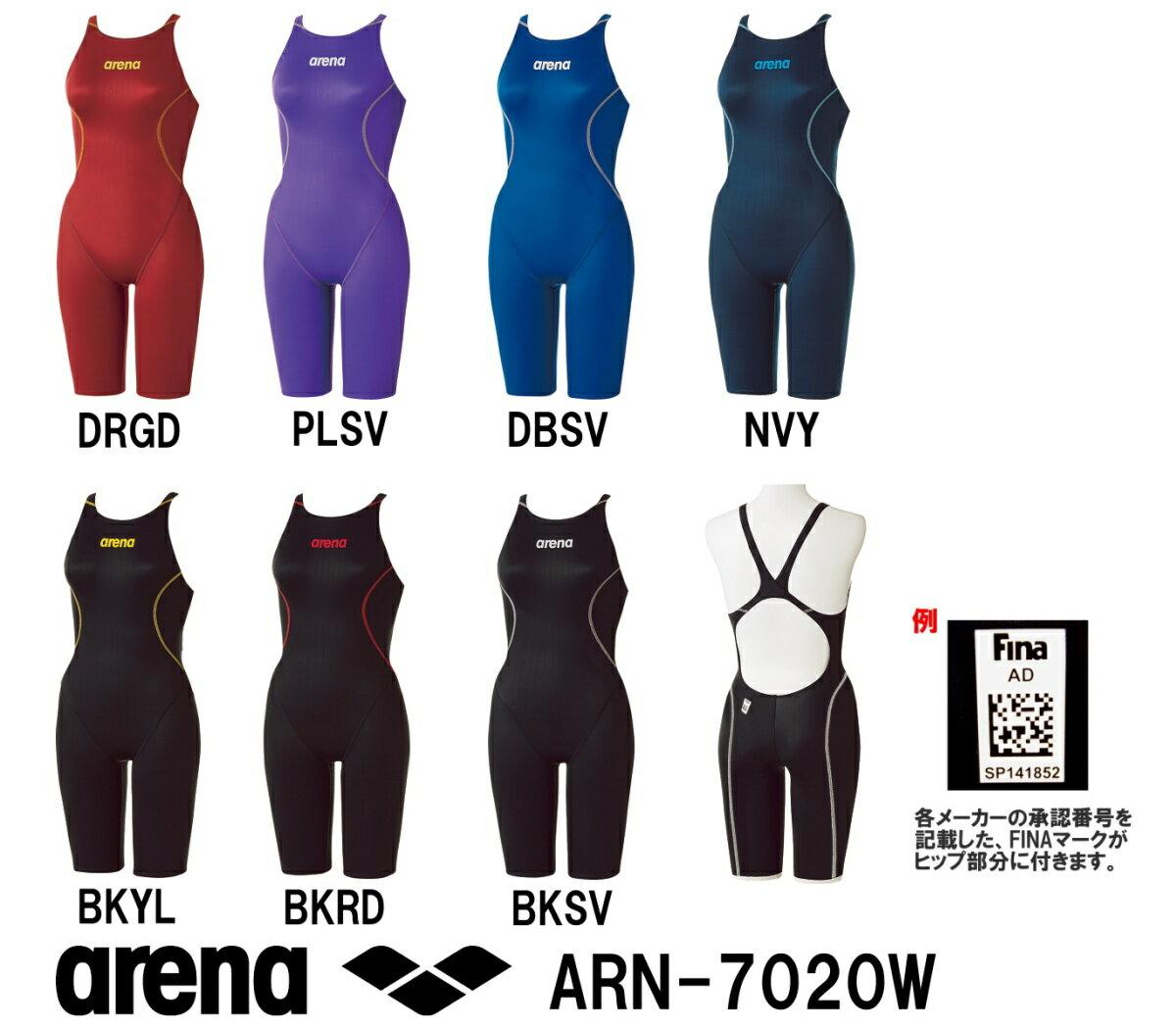 【ARN-7020W】ARENA(アリーナ)