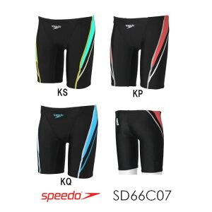 628abe6cd8d スピード SPEEDO 競泳水着 FLE... ¥3,564. SWIMSHOPヒカリスポーツ - 楽天市場