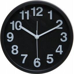 不二貿易 置時計 リアム BK 99230