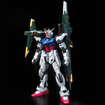 プラモデル・模型, ロボット  PG160