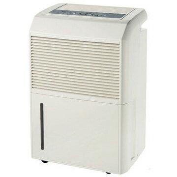 季節・空調家電, 除湿機  DM-10