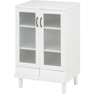 キッチン収納, 食器棚・キッチンボード Fuji Boeki WH 97506