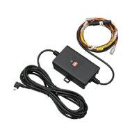 JVCケンウッド ドライブレコーダー 電源ケーブル CA-DR150