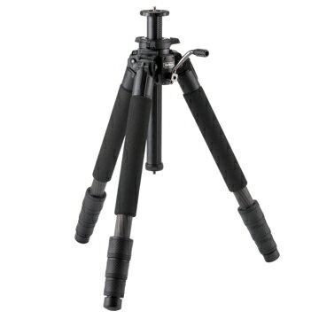 カメラ・ビデオカメラ・光学機器用アクセサリー, 三脚 Velbon Professional Geo V640
