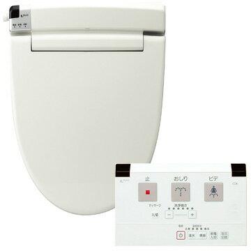 住宅設備家電, 温水洗浄便座 LIXIL INAX RT CW-RT30BN8
