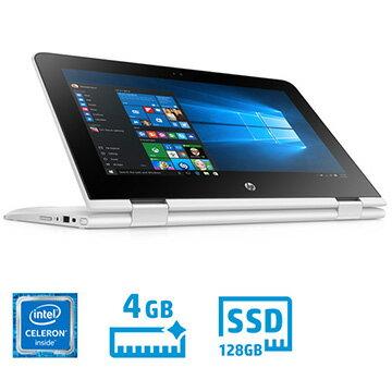 スマートフォン・タブレット, タブレットPC本体 HP 11.6 2 in 1PC HP x360 11-ab120TU 4SA15PA-AAAA
