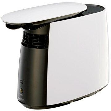 MITSUBISHI(三菱電機)『パーソナル保湿機(SH-KX1)