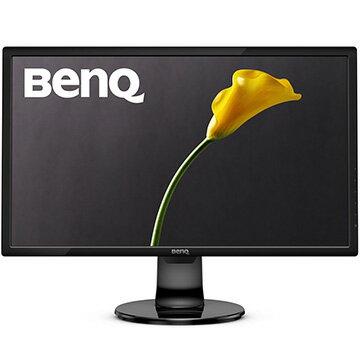 BenQ ゲーミングモニター 24インチ/FHD/TN/非光沢 GL2460BH
