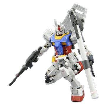 プラモデル・模型, ロボット  MG 172 RX-78-2 ver.30