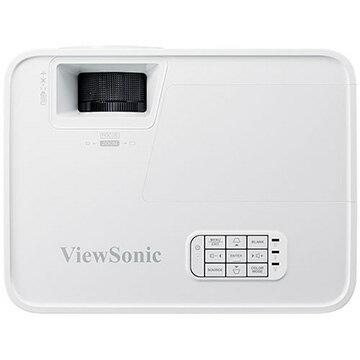 ViewSonic(ビューソニック)『PX706HD』