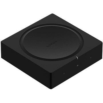 Sonos Amp プリメインアンプ AIrPlay2対応 国内正規品 AMPG1JP1BLK