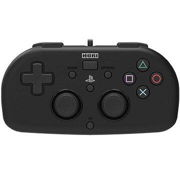 HORI(ホリコン)『ワイヤードコントローラーライト for PlayStation 4』
