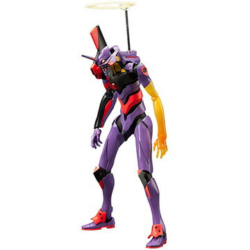 プラモデル・模型, ロボット  Ver.