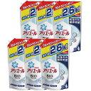 【20個で送料込】ロケット石鹸 キッチン用ブリーチ 泡タイプ 300ml ×20点セット ( 4903367301482 )