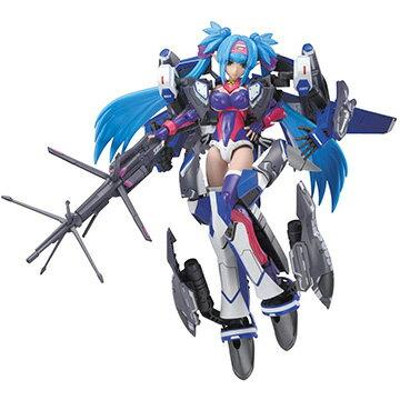 コレクション, フィギュア  V.F.G. F VF-25G