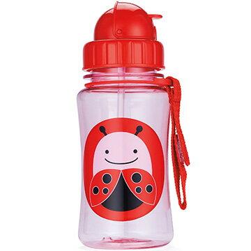 水筒・コップ, 子供用水筒・マグボトル  5,000OFF DADWAY FDSH252310