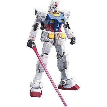 プラモデル・模型, ロボット  RG 1144 RX-78-2