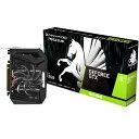 Gainward グラフィックカード GTX1660 SUPER PEGASUS 6G GDDR6 192bit DVI HDMI DP NE6166S018J9-161F・・・