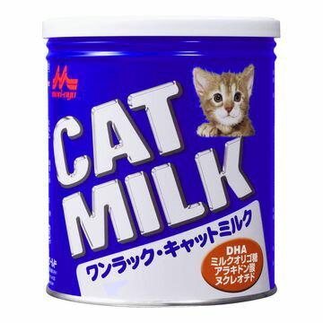 猫用品, その他  5,000OFF 270g