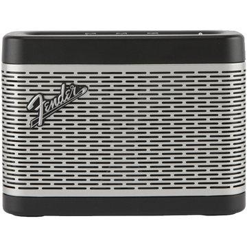 オーディオ, スピーカー Fender Music NEWPORT BT Speaker Black 6960100000