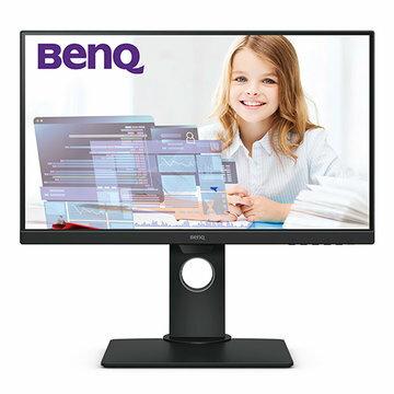 BenQ アイケアモニター 23.8インチ/FHD/IPS/ノングレア GW2480T