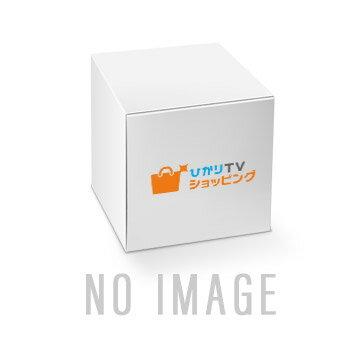 外付けドライブ・ストレージ, USBメモリ・フラッシュドライブ  5,000OFF GREENHOUSE USB PNY Mini Attache 8GB OUFDPMN-8G