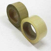 OPPテープ42ミクロン48mm巾x100m50巻セット@110円/巻
