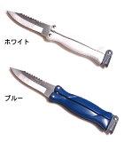 ダイワ フィッシュナイフ 2型 収納式 フィッシングナイフ