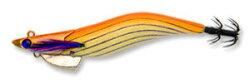 フィッシュリーグエギリーダートマックスTR30-BKビッグカンナFishLeagueEGILEEDARTMAXTR-BK30g釣り具フィッシングエギボートエギング仕掛けおすすめ通販餌木ティップラン【メール便3個までOK】
