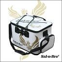 【送料無料】【あす楽対応】ソルブレ フェニックス キーパーバッカン(ライブウェル、活かしバッカン)Sal-u-Bre PHOENIX KEEPER BAK…