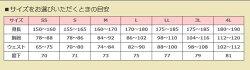【あす楽対応】サンラインドライフルジップパーカーSCW-1801PKカラー:ブラックSUNLINEDryFullZipupParkaSCW1801PK【メール便OK】釣り具フィッシングウェアウエアアンダーシャツドライシャツ磯