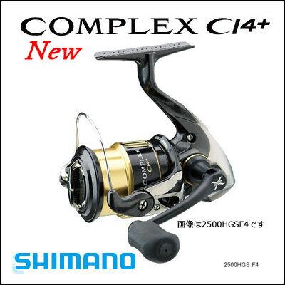 hikoboshi-fishing | rakuten global market: shimano reels shimano, Reel Combo