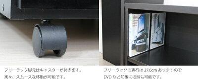 コーナーデスク3点セット日本製