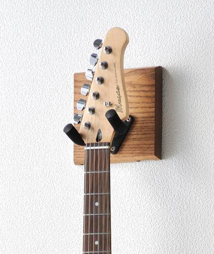 ギターハンガーギターホルダーギターラックギター掛け