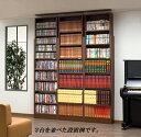 売れてますヒット商品日本製天井つっぱり本棚 kksei
