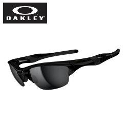 オークリー OAKLEYHALF JACKET 2.0 ASIAN FITOO9153-01 サングラス メンズ レディース  bb
