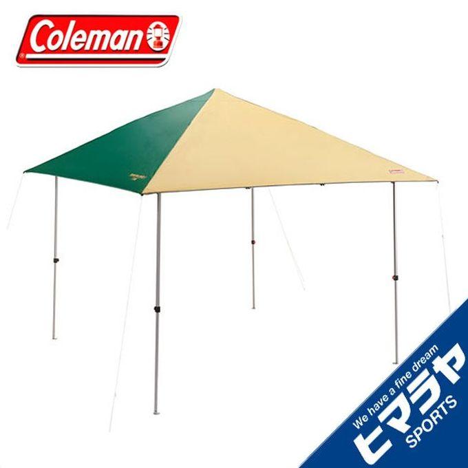 テント・タープ, テント 8OFF! L 2000031579 coleman bb