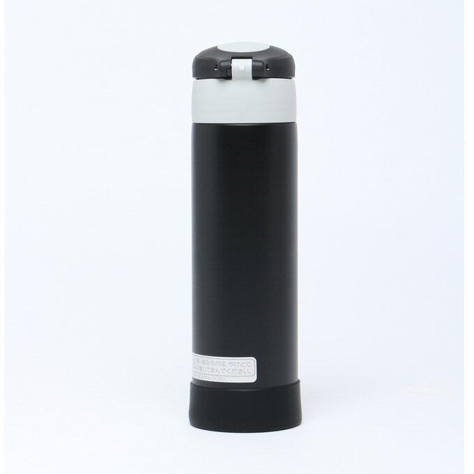ナイキ  水筒 ハイドレーションマグ 500 JOB-500N NIKE bb