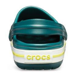 クロックス サンダル メンズ レディース crocband クロックバンド 11016-3S0 crocs bb