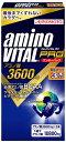 味の素 アミノバイタルサプリメントプロテインアミノバイタルプロ ワンデー16AM1120